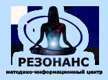 Холотропное дыхание в Ростове логотип